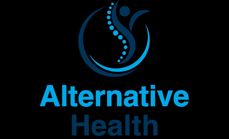 Alternative Health - Alternative Therapies, Self Knowledge ...